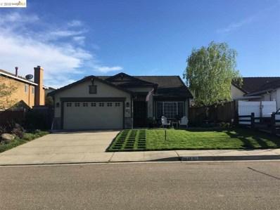 2047 Truman Ln, Oakley, CA 94561 - MLS#: 40814843