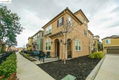 785 King Palm Ln, Brentwood, CA 94513 - MLS#: 40814914