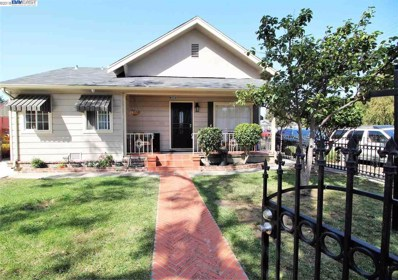 398 B St, Hayward, CA 94541 - MLS#: 40814963
