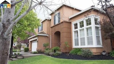 215 Obsidian Way, Livermore, CA 94550 - MLS#: 40814984