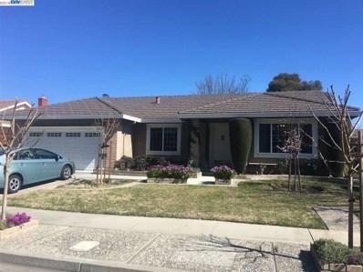 2969 Martin Ave, Pleasanton, CA 94588 - MLS#: 40815000