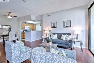 6412 Buena Vista Dr UNIT A, Newark, CA 94560 - MLS#: 40815070