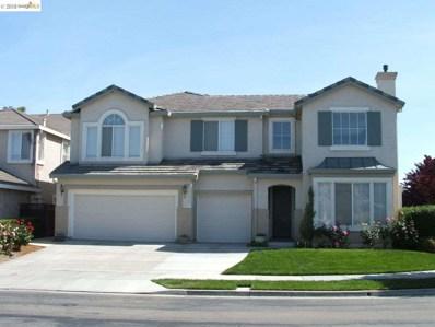 1346 Panwood Ct, Brentwood, CA 94513 - MLS#: 40815103