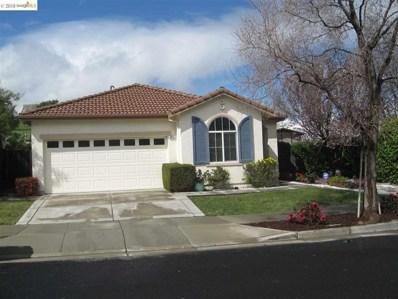2451 Marshall Drive, Brentwood, CA 94513 - MLS#: 40815197
