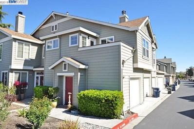289 Wildrose Cmn UNIT 4, Livermore, CA 94551 - MLS#: 40815235