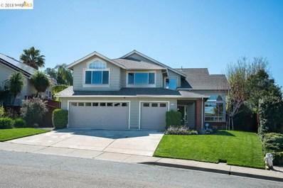 5104 Carriage Way, Antioch, CA 94531 - MLS#: 40815253