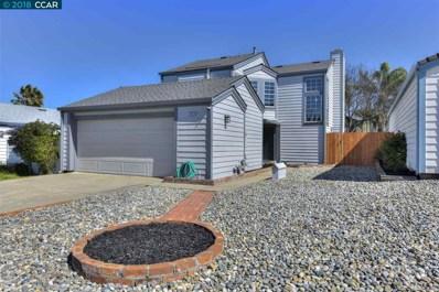 3313 Streamwood Ct, Antioch, CA 94531 - MLS#: 40815254