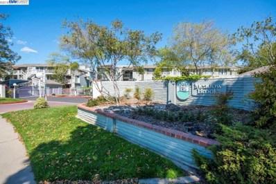 37168 Meadowbrook Cmn UNIT 103, Fremont, CA 94536 - MLS#: 40815277