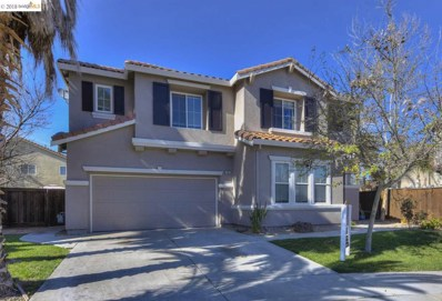 137 Worthing Ct, Discovery Bay, CA 94505 - MLS#: 40815288