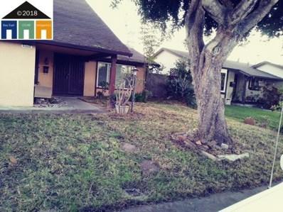 3262 Santa Monica, Union City, CA 94587 - MLS#: 40815320