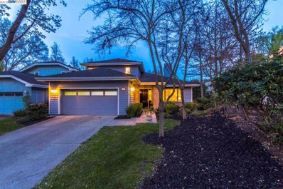 7936 Riviera Ct, Pleasanton, CA 94588 - MLS#: 40815322