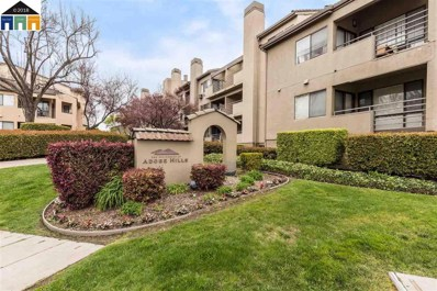39224 Guardino Dr UNIT 314, Fremont, CA 94538 - MLS#: 40815326