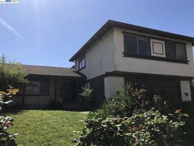 3426 Kohler Rd, San Jose, CA 95148 - MLS#: 40815330