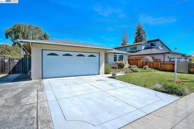41676 Gifford St, Fremont, CA 94538 - MLS#: 40815345