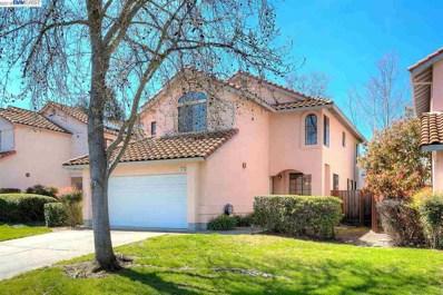 397 Mulqueeney Street, Livermore, CA 94550 - MLS#: 40815357