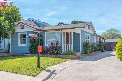 735 S H Street, Livermore, CA 94550 - MLS#: 40815373