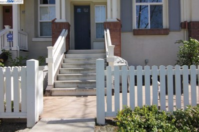 48998 Meadowfaire Cmn, Fremont, CA 94539 - MLS#: 40815379