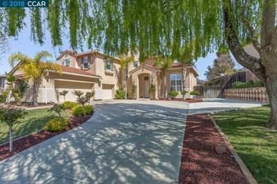 5090 Watkings Way, Antioch, CA 94531 - MLS#: 40815386