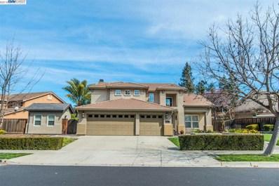 5874 Emily Way, Livermore, CA 94550 - MLS#: 40815403