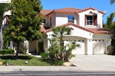2068 Schell Mountain Way, Antioch, CA 94531 - MLS#: 40815448