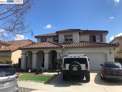 1642 Sycamore Dr, Oakley, CA 94561 - MLS#: 40815470