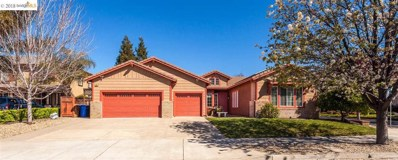 1491 Loring Way, Brentwood, CA 94513 - MLS#: 40815488