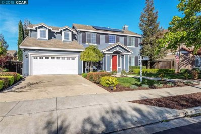 2893 Evergreen Ct, Brentwood, CA 94513 - MLS#: 40815506