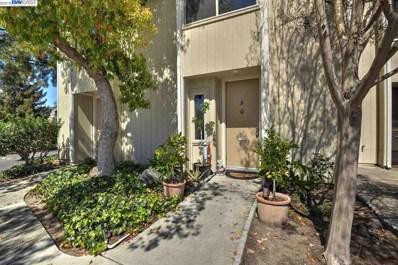 3007 Kaiser Dr UNIT B, Santa Clara, CA 95051 - MLS#: 40815510