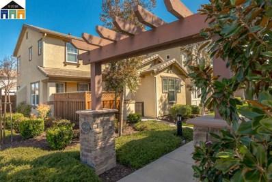 248 W Erics Way, Mountain House, CA 95391 - MLS#: 40815547