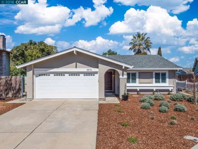5576 Greenwich Ave, Livermore, CA 94551 - MLS#: 40815550