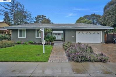 36527 Montecito Dr, Fremont, CA 94536 - MLS#: 40815584