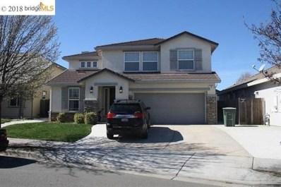 32 Grand Canyon Cir, Oakley, CA 94561 - MLS#: 40815604