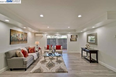 47112 Warm Springs Blvd UNIT 106, Fremont, CA 94539 - MLS#: 40815631