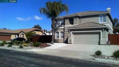 603 Coconut, Brentwood, CA 94513 - MLS#: 40815706