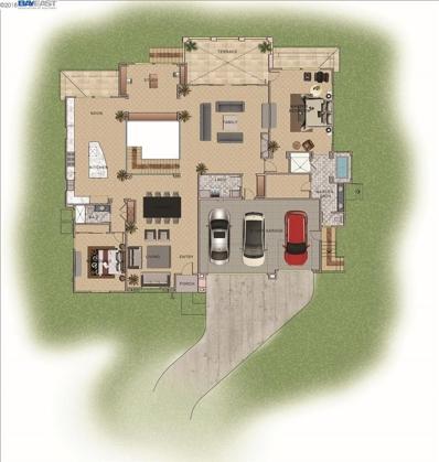 434 De Leon Ave, Fremont, CA 94539 - MLS#: 40815756