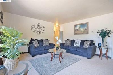 434 De Leon Ave, Fremont, CA 94539 - MLS#: 40815757