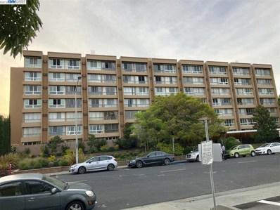 1700 Civic Center UNIT 212, Santa Clara, CA 95050 - MLS#: 40815759