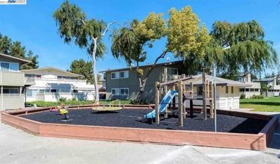 4011 Park Center Ln, Fremont, CA 94538 - MLS#: 40815767
