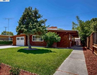 638 Woodhams Rd, Santa Clara, CA 95051 - MLS#: 40815779