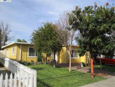 343 Elmwood Ln, Hayward, CA 94541 - MLS#: 40815789