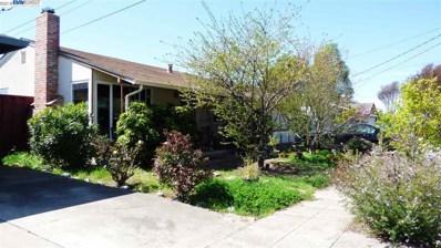 23765 Lynn St, Hayward, CA 94541 - MLS#: 40815807