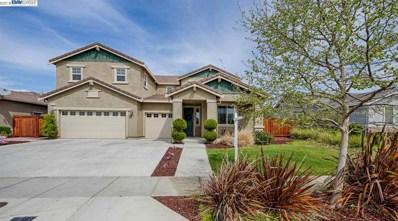 677 Monte Verde Ln, Brentwood, CA 94513 - MLS#: 40815838