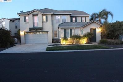 5654 Arcadia Cir, Discovery Bay, CA 94505 - MLS#: 40815918