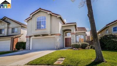 4218 Remora Drive, Union City, CA 94587 - MLS#: 40815936