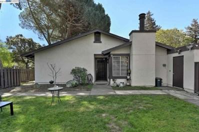 280 Hirsch Ter, Fremont, CA 94536 - MLS#: 40815937
