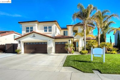 1777 Wilde Dr, Discovery Bay, CA 94505 - MLS#: 40815964