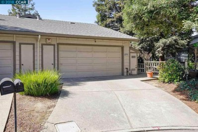 24009 Janssen Court, Hayward, CA 94541 - MLS#: 40816015