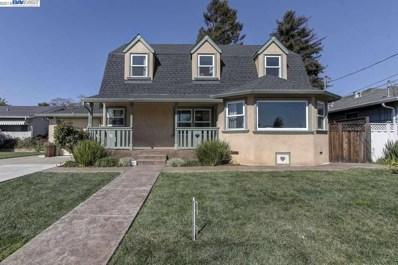 37132 Elm St, Fremont, CA 94536 - MLS#: 40816082