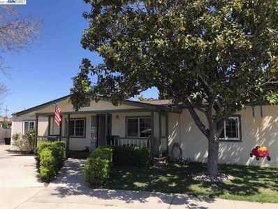 385 Holladay Ct, Livermore, CA 94551 - MLS#: 40816085