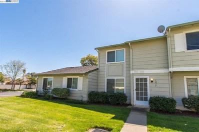 1877 Monterey Dr, Livermore, CA 94551 - MLS#: 40816101